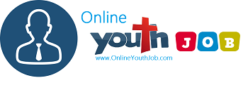 Do Job online and earn plenty of earning daily up to 500$ by doing few seconds task online | onlineyouthjob.com