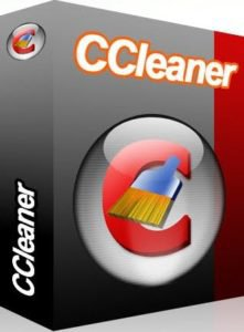 CCleaner Pro 5.33 2018 Crack + License Key Full Download
