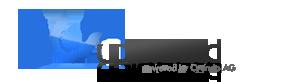 Claas_Lexion_PACK.zip (38,30 MB) - uploaded.net
