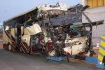 Accident Sierre: « Mon mari était un homme responsable »