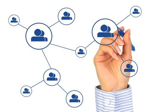 Likeup.fr - Gagner Plus de Likes, Followers, Google+, Vues et d'Abonnés