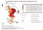 France. Mayotte: les décasages, expulsions d'étrangers (...) - États membres
