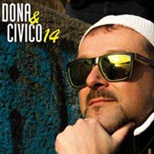 Donatello Dona Ciullo