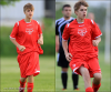 *Vendredi 03 Juin : Justin Bieber a été vu...