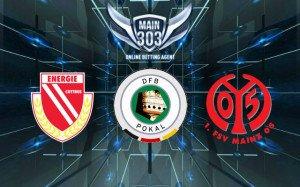 Prediksi Energie Cottbus vs Mainz 05 10 Agustus 2015