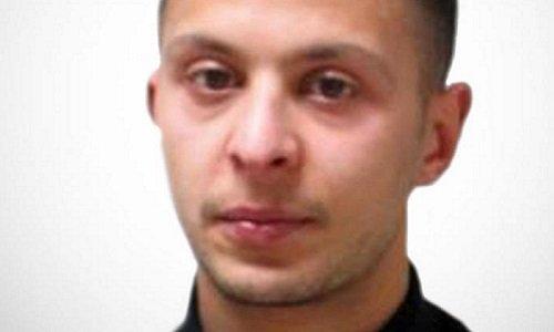 Pétition : Que la famille de Salah Abdeslam paie son avocat et non le contribuable.