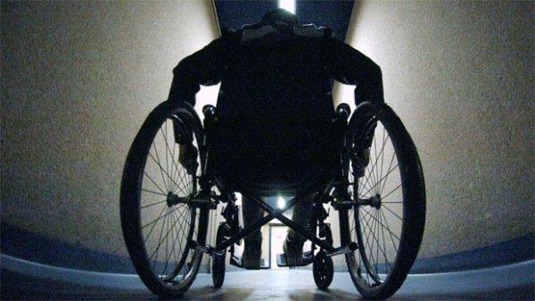 Le manque de formation influe sur le chômage des bénéficiaires de l'allocation adulte handicapé