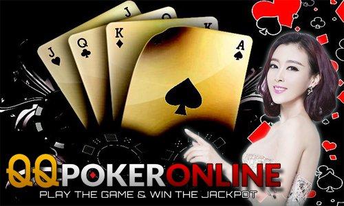 Daftar Main Judi Poker Online Langsung Dapat Bonus