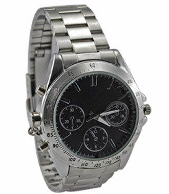 Spy Wrist Watch Cameras In Delhi India, 9650923110