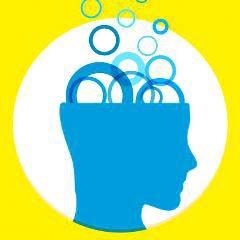 6 principes classiques de l'influence et de la persuasion (manipulation)