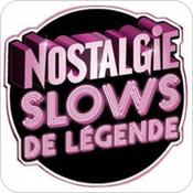 Nostalgie Slow de Légende
