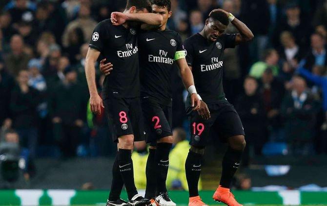 Ligue des Champions : Paris encore loin du compte - beIN SPORTS