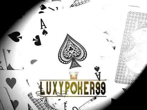 Kecepatan Respon Saat Bermain Judi Di Agen Judi Poker Online