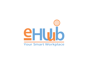 eHUub: Knowledge Marketplace, Sell & Buy Professional documents and Services, Earn Money