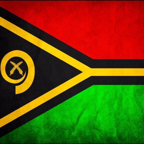 HOOBZ- Text Lady Vanuatu Reggae