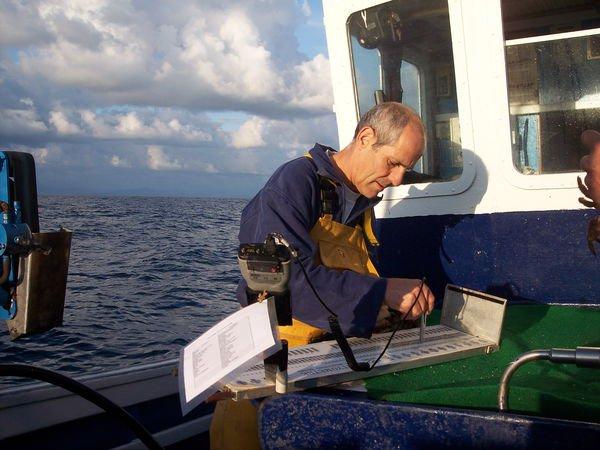 Vidéos : l'Ifremer explique la pêche durable en huit questions