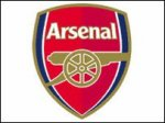 Blog de arsenal-officiel-fan - Blog de arsenal-officiel-fan