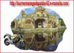 Page d'accueil - TOURNER MANEGES DE PATDUV62