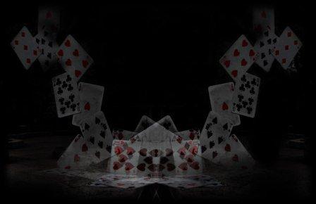 Situs Domino Kiu Kiu Ceme Online Rekening Bca Bni Mandiri