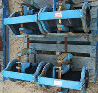 New and Used Industrial Valves for Sale | Wholesale Industrial Valves Supplier
