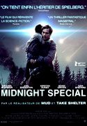 Midnight Special | Stream Complet