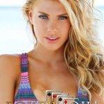 Agen Judi Poker Online WD 24 Jam