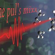 pul's mix