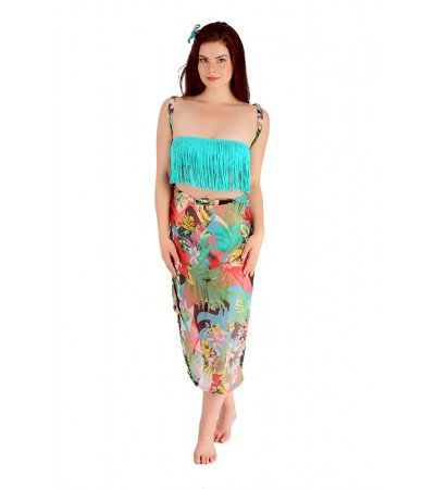 7fe0540ccd holidae's blog - Women Holiday Clothing Online in India - Skyrock.com