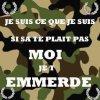 .::. ouais hein!! .::. - Blog de katounnette-1564 - Blog de katounnette-1564