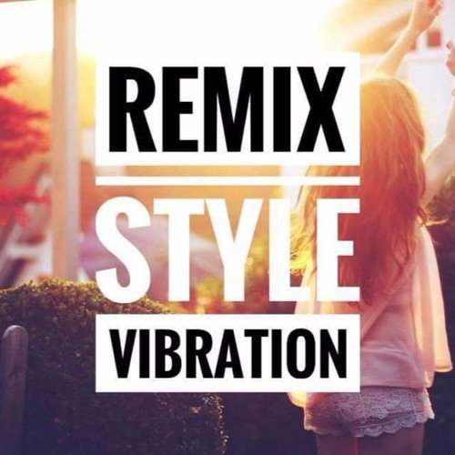 Ale Mendoza Ft. Dyland&Lenny - Ready To Go (Kira Remix) RSV 2017