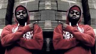 LIL GUN ANYEN PA EASY OFFICIEL VIDEO (by lg recordz)