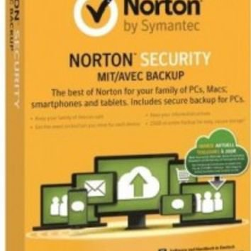Norton Security 2015 Crack, Serial key, from fullfreeversion.com