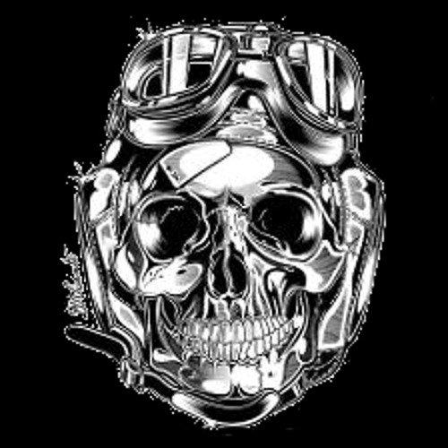 SuBuRbASs - Paranoid [UNRELEASED]