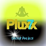 Buy Cristal Project by Pluxx7 on MP3 and WAV at Juno Download