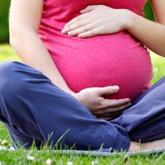 Grossesse: un impact de la pollution sur le placenta