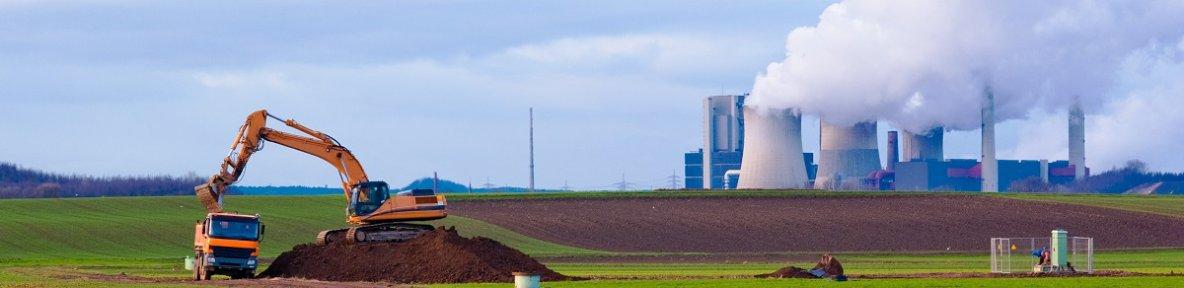 Adeptus Environmental Consultants | Land Contamination | Geo-environmental Reports |