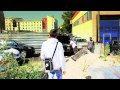 MADSA - A MA SAUCE - CLIP OFFICIEL (HD)