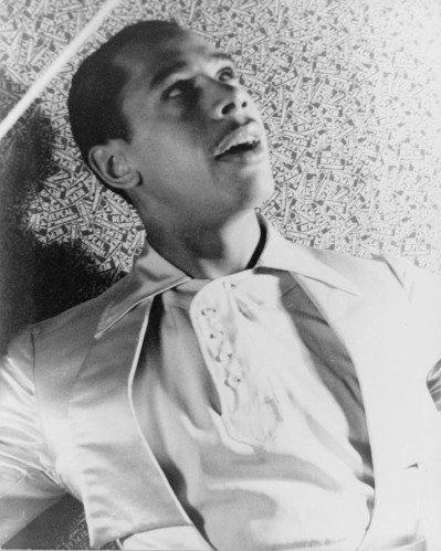 Cab Calloway's 'Hi-De-Ho', c'était en 1934