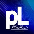 PeterLagardeMixMusic | Listen and Stream Free Music, Albums, New Releases, Photos, Videos