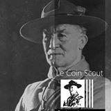 Le coin scout