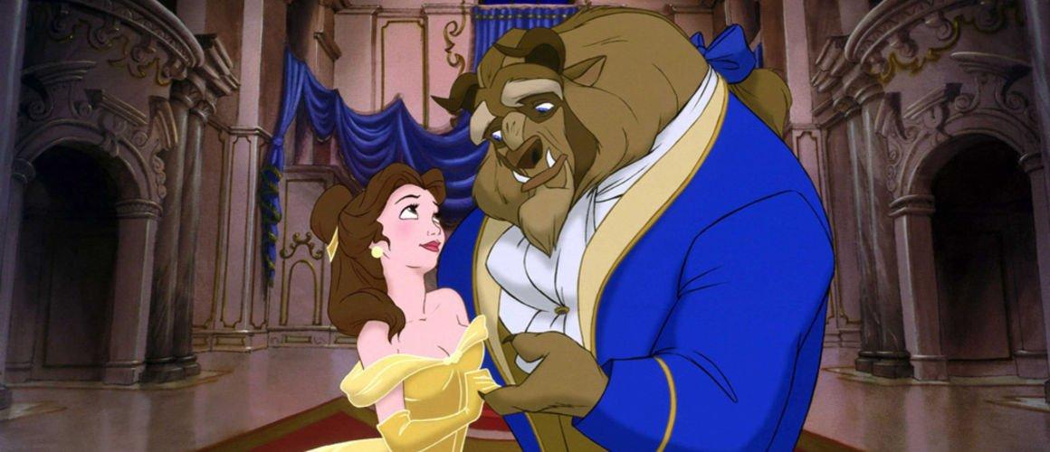 La Belle et la Bête : Emma Watson dans la peau de la princesse Disney... Découvrez les premières images du film (PHOTOS)