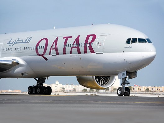 Qatar Airways' move to buy 10% stake surprises American Airlines | Aviation
