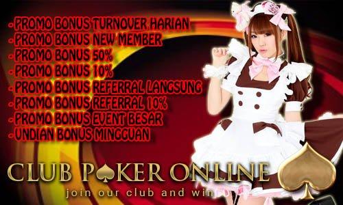 Website Agen Judi Bandar Taruhan Online Uang Asli Terpercaya