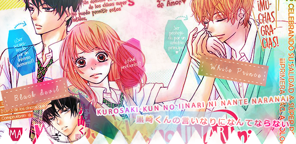"""Articles de Mangas-Scan-Mangas taggés """"lecture en ligne"""" -"""