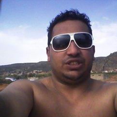 Wahrani Profile Page - XVIDEOS.COM