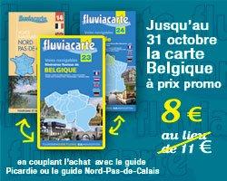 Revue Fluvial Revue de blogs Le Blogging quotidien de FLUVIAL