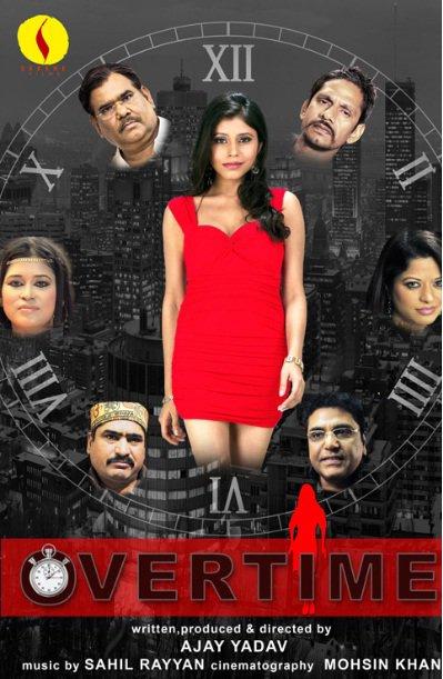 Movie4net S Blog Watch Online Full Movies Movie4net Skyrock Com