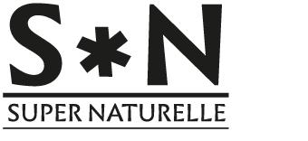 Cours de cuisine végétarienne à Paris - Ateliers bio par Ôna Maiocco - Super Naturelle
