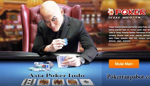 Download Game Texas Holdem Poker Online Free Berhadiah
