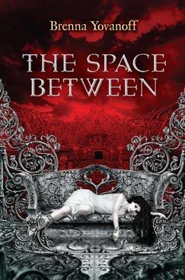 The Space Between de BrennaYovanoff